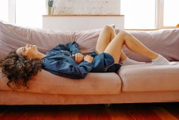 understanding-how-menstrual-mood-disorders-affect-us-all