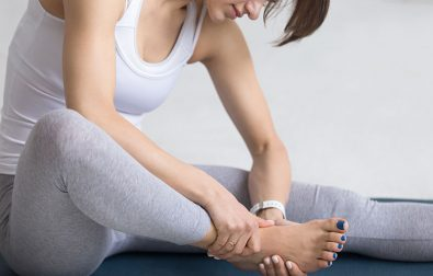plantar-fasciitis-tips-to-relieve-the-nagging-pain