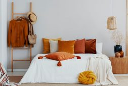 create-the-autumnal-bedroom-of-your-dreams-in-5-easy-steps