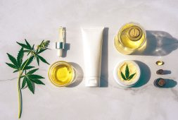 how-are-people-taking-cbd-oil