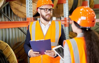 your-health-and-safety-responsibilities-as-an-employee