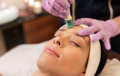 4-effective-facial-treatments-to-rejuvenate-your-look