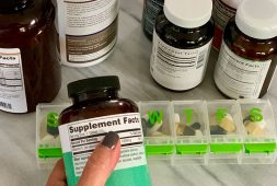 interesting-facts-about-nutritional-supplements