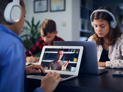 online-learning-platforms-educations-new-normal