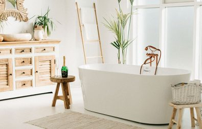 want-a-luxurious-looking-bathroom-heres-what-to-do