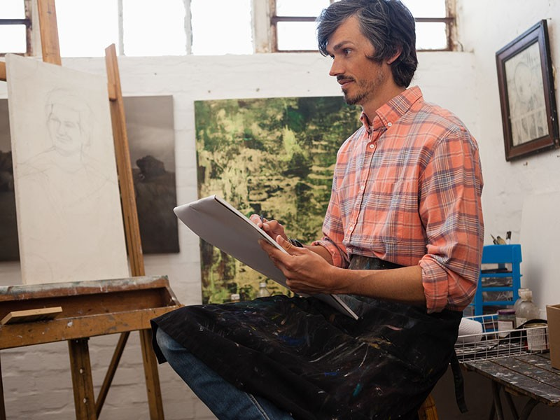 how-to-find-quality-online-classes-for-life-drawing