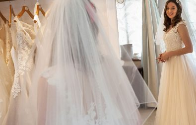 qualities-to-look-for-in-a-wedding-dress