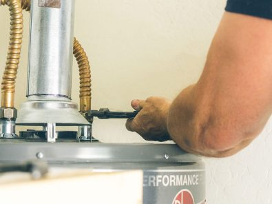 4-common-causes-of-a-noisy-water-heater
