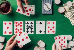 how-to-increase-the-pace-and-enhance-the-fun-when-playing-poker