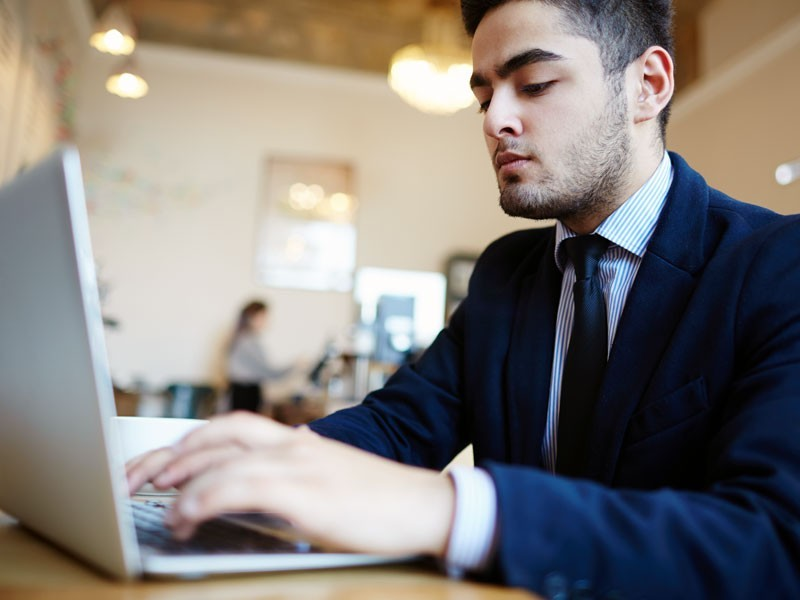 how-to-make-your-resume-stand-out-in-2021