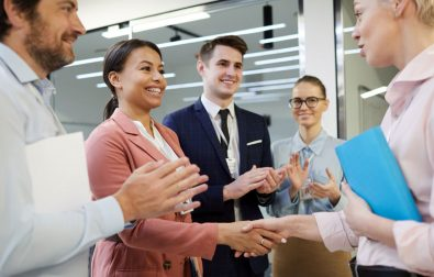 b2b-marketing-how-to-connect-with-millennial-b2b-customers