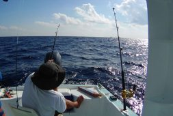 how-to-take-your-upcoming-deep-sea-fishing-trip-to-the-next-level