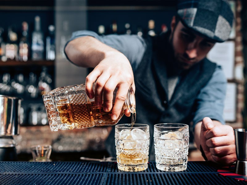 6-great-american-whiskey-brands-you-should-try
