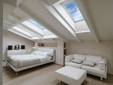 fixed-roof-lights-are-all-about-bringing-the-exterior-in